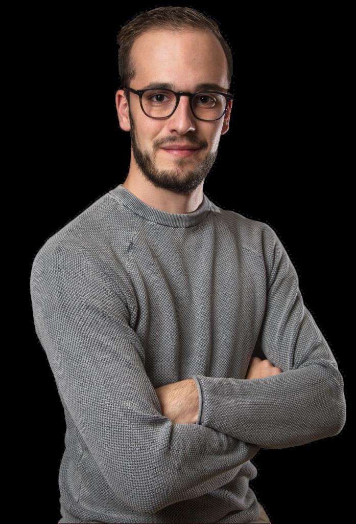 360Degrés Solutions & Management Sàrl - Etienne Bornet